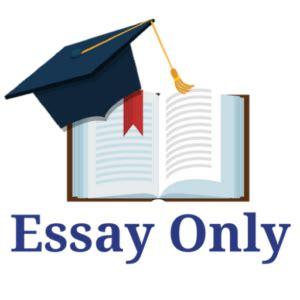 Tapper business school essays 2017
